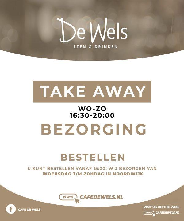 Take-Away-poster